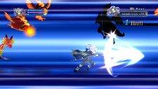 Battle-Princess-of-Arcadias_03-08-2013_screenshot-4