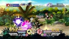 Battle-Princess-of-Arcadias_03-08-2013_screenshot-6