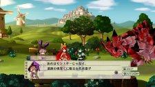 Battle-Princess-of-Arcadias_03-08-2013_screenshot-9