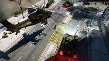 Battlefield-4_03-08-2013_screenshot