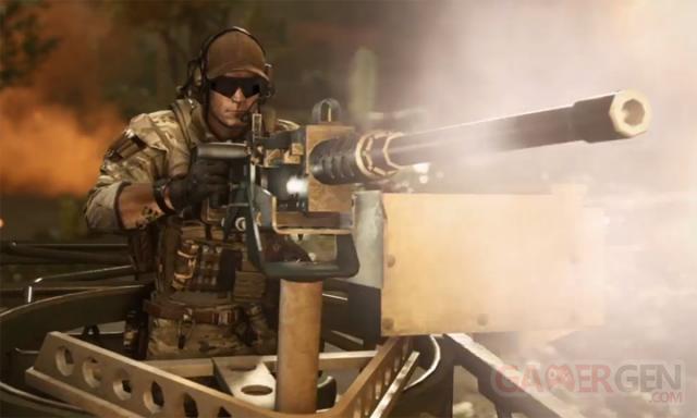 Battlefield-4_03-12-2013_head