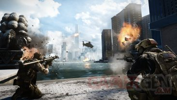 Battlefield-4_13-08-2013_screenshot