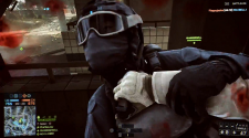 Battlefield 4 20.08.2013.