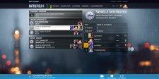 Battlefield-4_25-07-2013_Battlelog (0)