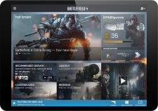 Battlefield-4_25-07-2013_Battlelog (1)