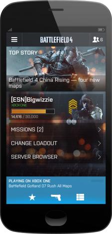 Battlefield-4_25-07-2013_Battlelog (2)