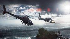 Battlefield-4_25-08-2013_screenshot (1)