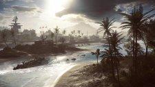Battlefield-4_25-08-2013_screenshot (2)