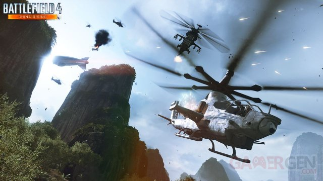 Battlefield-4-China-Rising_03-12-2013_screenshot-1