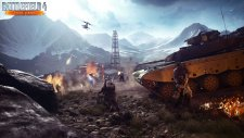 Battlefield-4-China-Rising_03-12-2013_screenshot-4