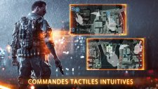 battlefield-4-commander-android- (2)
