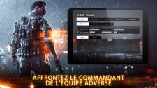 battlefield-4-commander-android- (3)