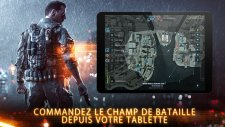 battlefield-4-commander-android-