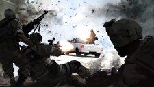 Battlefield 4 images screenshots 07