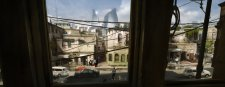 Battlefield 4 images screenshots 08