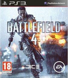 Battlefield-4_jaquette-1