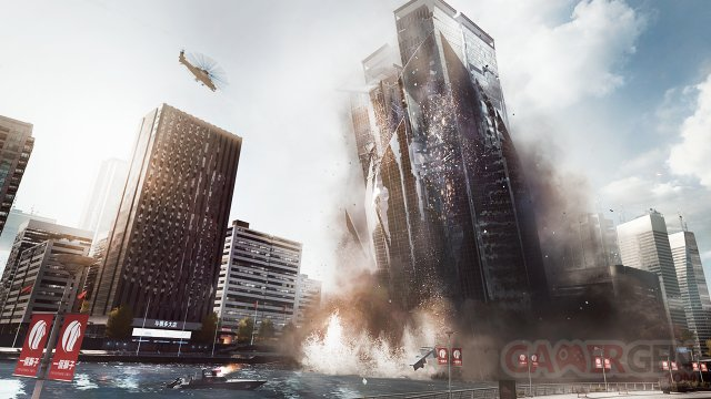 Battlefield-4_Levolution_Siege_of_Shanghai
