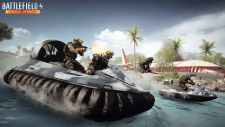 Battlefield-4-Naval-Strike_28-02-2014_screenshot-1
