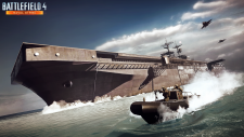 Battlefield-4-Naval-Strike_28-02-2014_screenshot-3