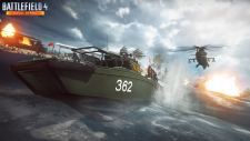 Battlefield-4-Naval-Strike_28-02-2014_screenshot-4