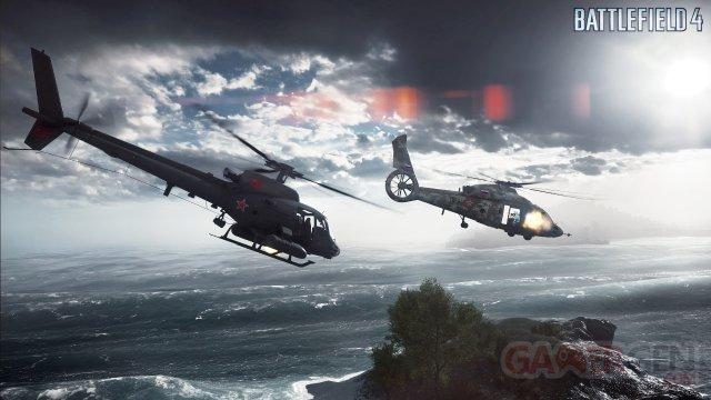 Battlefield 4 - Paracel Storm 1_WM