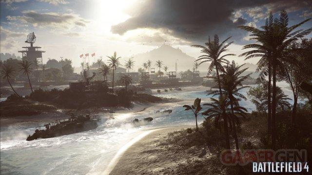 Battlefield 4 - Paracel Storm 2_WM
