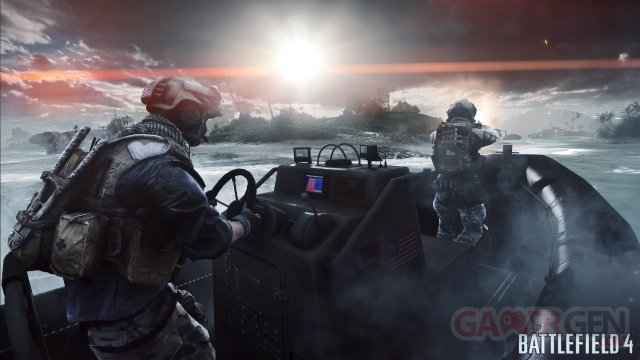 Battlefield 4 - Paracel Storm 3_WM
