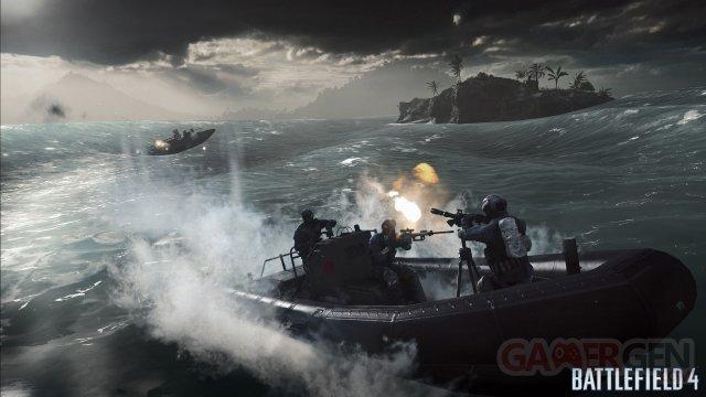 Battlefield 4 - Paracel Storm 4_WM