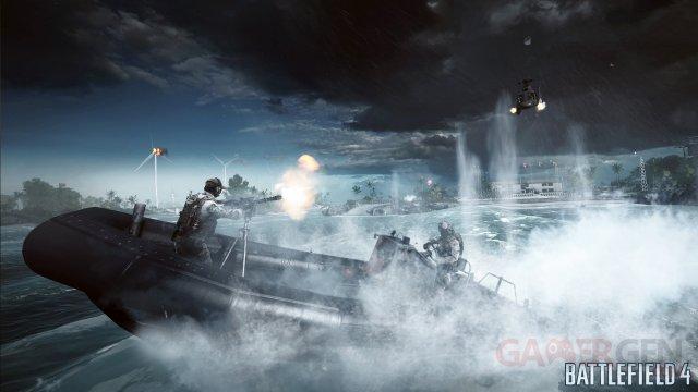 Battlefield 4 - Paracel Storm_6_Gamestop_WM