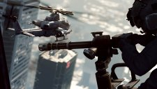 battlefield-4-screenshot- (3)
