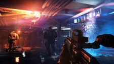 battlefield-4-screenshot- (7)