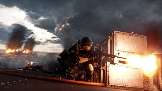 battlefield-4-screenshot- (8)