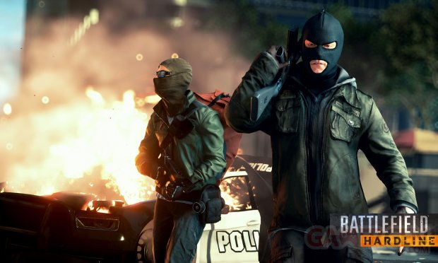 Battlefield-Hardline_05-06-2014_screenshot-1