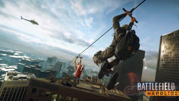 Battlefield-Hardline_05-06-2014_screenshot-2