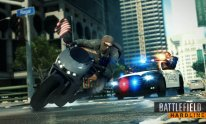 Battlefield-Hardline_05-06-2014_screenshot-3