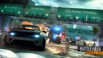 Battlefield-Hardline_05-06-2014_screenshot-4