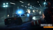 Battlefield-Hardline_05-06-2014_screenshot-5