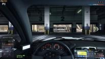 Battlefield Hardline comparaison PS4 PC 2