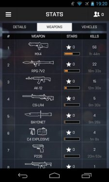 battlelog-screenshot-android- (5)