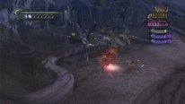 Bayonetta-2_10-06-2014_screenshot-11