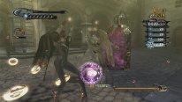 Bayonetta-2_10-06-2014_screenshot-16