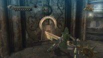 Bayonetta-2_10-06-2014_screenshot-20