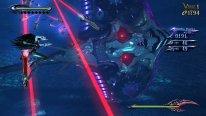 Bayonetta-2_10-06-2014_screenshot-3