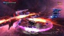 Bayonetta-2_10-06-2014_screenshot-5