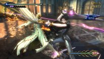 Bayonetta-2_10-06-2014_screenshot-8