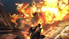 Bayonetta 2 14.02.2014  (1)