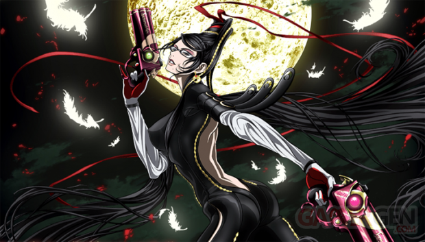 Bayonetta-Bloody-Fate_head