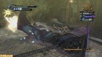 Bayonetta un 27.06.2014  (4)