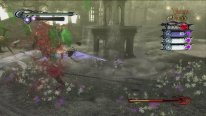 Bayonetta Wii U version 20.06.2014  (11)