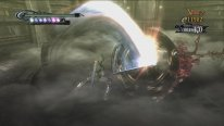 Bayonetta Wii U version 20.06.2014  (12)